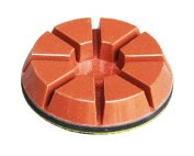 HTG-8CD Diamond Granite Grinding Wheel by High Tech Grinding