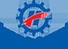 High Tech Grinding Logo