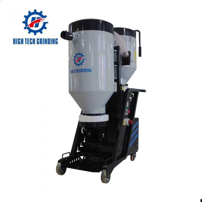 HTG IVC-55L 55L Industrial Vacuum Cleaner