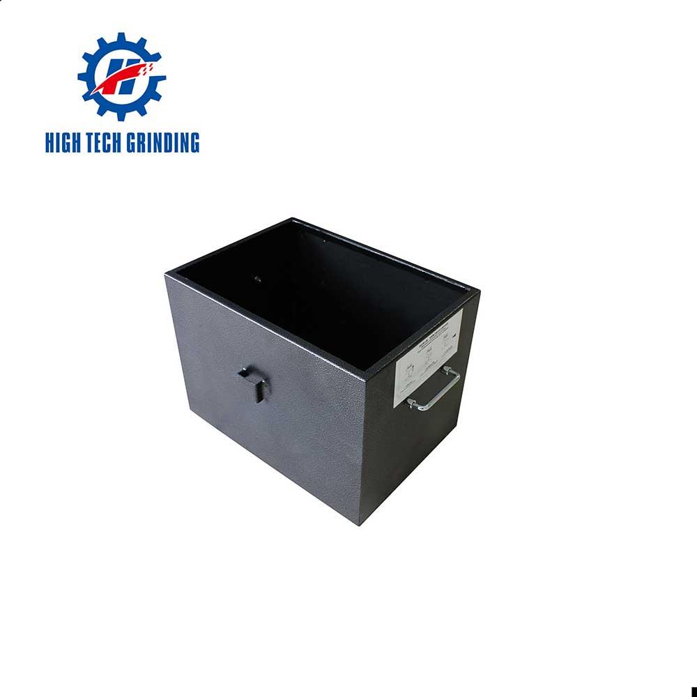 HTG IVC-F65L 65L Industrial Vacuum Cleaner